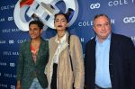 Sonam Kapoor at the launch of Cole Haan in India on 26th Aug 2016 (343)_57c17e4653006.JPG