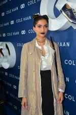 Sonam Kapoor at the launch of Cole Haan in India on 26th Aug 2016 (345)_57c17f993aac4.JPG