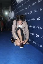 Sonam Kapoor at the launch of Cole Haan in India on 26th Aug 2016 (364)_57c17e4e9e48b.JPG