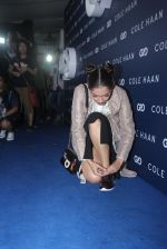 Sonam Kapoor at the launch of Cole Haan in India on 26th Aug 2016 (367)_57c17e5530f6c.JPG