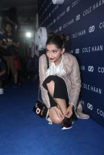 Sonam Kapoor at the launch of Cole Haan in India on 26th Aug 2016 (368)_57c17e5755492.JPG