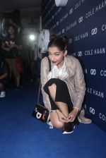 Sonam Kapoor at the launch of Cole Haan in India on 26th Aug 2016 (369)_57c17e59c5bf9.JPG