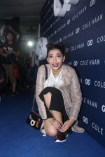 Sonam Kapoor at the launch of Cole Haan in India on 26th Aug 2016 (370)_57c17e5c37a37.JPG
