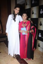 Sonam Kapoor endorses NGO Cuddle charity event on 26th Aug 2016 (115)_57c104d95110a.JPG