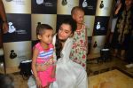 Sonam Kapoor endorses NGO Cuddle charity event on 26th Aug 2016 (34)_57c104672d48d.JPG
