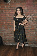 Sophie Choudry_s new album launch on 27th Aug 2016 (19)_57c1b2a76a4f0.jpg