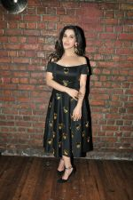 Sophie Choudry_s new album launch on 27th Aug 2016 (20)_57c1b2a9cf567.jpg