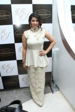 Tanisha Mukherjee snapped at jewellery event on 26th Aug 2016 (29)_57c1026b9e092.JPG