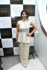 Tanisha Mukherjee snapped at jewellery event on 26th Aug 2016 (30)_57c1026e3ef77.JPG