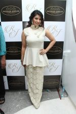 Tanisha Mukherjee snapped at jewellery event on 26th Aug 2016 (32)_57c102731491b.JPG