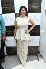 Tanisha Mukherjee snapped at jewellery event on 26th Aug 2016 (33)_57c1027590125.JPG