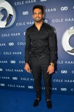 Upen Patel at the launch of Cole Haan in India on 26th Aug 2016 (169)_57c17e1be9165.JPG