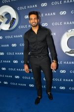 Upen Patel at the launch of Cole Haan in India on 26th Aug 2016 (170)_57c17e220f275.JPG