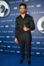 Upen Patel at the launch of Cole Haan in India on 26th Aug 2016 (172)_57c17e2a4d0b7.JPG
