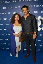 Vandana Sajnani, Rajesh Khattar at the launch of Cole Haan in India on 26th Aug 2016 (65)_57c17e3261f20.JPG