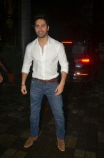 Varun Dhawan launches Sophie Choudry_s new album on 27th Aug 2016 (19)_57c1b2cb49dd3.jpg