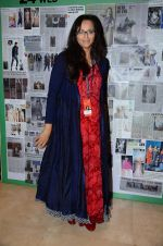at Lakme Fashion Week 2016 Day 3 on 26th Aug 2016 (11)_57c1912996363.JPG