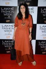 at Lakme Fashion Week 2016 Day 3 on 26th Aug 2016 (16)_57c1913a6e8ee.JPG