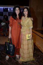 at Lakme Fashion Week 2016 Day 3 on 26th Aug 2016 (19)_57c1914241d42.JPG