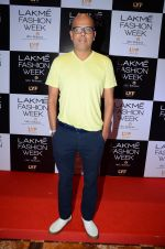 at Lakme Fashion Week 2016 Day 3 on 26th Aug 2016 (26)_57c19148cc8a2.JPG
