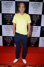 at Lakme Fashion Week 2016 Day 3 on 26th Aug 2016 (27)_57c1914aa1aab.JPG