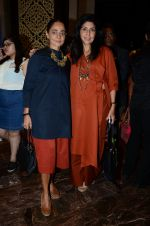 at Lakme Fashion Week 2016 Day 3 on 26th Aug 2016 (28)_57c1914c6afb4.JPG