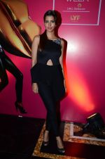 at Lakme Fashion Week 2016 Day 3 on 26th Aug 2016 (47)_57c1915642d83.JPG