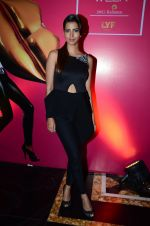 at Lakme Fashion Week 2016 Day 3 on 26th Aug 2016 (48)_57c191583b2bf.JPG