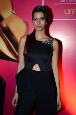 at Lakme Fashion Week 2016 Day 3 on 26th Aug 2016 (50)_57c1915c0eef7.JPG