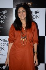at Lakme Fashion Week 2016 Day 3 on 26th Aug 2016 (18)_57c1913fd3aaa.JPG