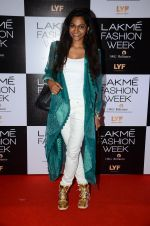 at Lakme Fashion Week 2016 Day 3 on 26th Aug 2016 (20)_57c1914480d14.JPG