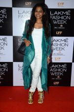 at Lakme Fashion Week 2016 Day 3 on 26th Aug 2016 (21)_57c19146c5e1a.JPG