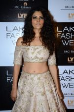 at Payal Singhal and Priyadarshini Rao Red Carpet at Lakme Fashion Week 2016 on 26th Aug 2016 (173)_57c1844fd80de.JPG