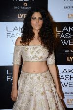 at Payal Singhal and Priyadarshini Rao Red Carpet at Lakme Fashion Week 2016 on 26th Aug 2016 (174)_57c1845392ceb.JPG