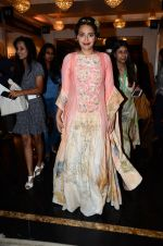 at Payal Singhal and Priyadarshini Rao Red Carpet at Lakme Fashion Week 2016 on 26th Aug 2016 (38)_57c183c98db81.JPG
