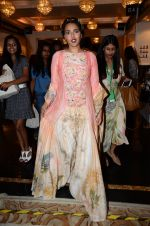 at Payal Singhal and Priyadarshini Rao Red Carpet at Lakme Fashion Week 2016 on 26th Aug 2016 (39)_57c183cbf24d2.JPG