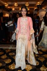 at Payal Singhal and Priyadarshini Rao Red Carpet at Lakme Fashion Week 2016 on 26th Aug 2016 (41)_57c183d0e2d93.JPG