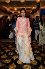 at Payal Singhal and Priyadarshini Rao Red Carpet at Lakme Fashion Week 2016 on 26th Aug 2016 (42)_57c183d45e28d.JPG