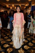 at Payal Singhal and Priyadarshini Rao Red Carpet at Lakme Fashion Week 2016 on 26th Aug 2016 (43)_57c183d79ebb5.JPG