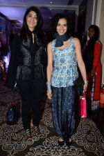 at Payal Singhal and Priyadarshini Rao Red Carpet at Lakme Fashion Week 2016 on 26th Aug 2016 (50)_57c183e6153b6.JPG