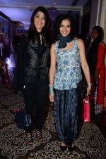 at Payal Singhal and Priyadarshini Rao Red Carpet at Lakme Fashion Week 2016 on 26th Aug 2016 (51)_57c183e975f11.JPG