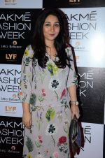 at Payal Singhal and Priyadarshini Rao Red Carpet at Lakme Fashion Week 2016 on 26th Aug 2016 (72)_57c183f9ebafb.JPG