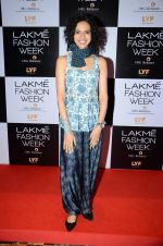 at Payal Singhal and Priyadarshini Rao Red Carpet at Lakme Fashion Week 2016 on 26th Aug 2016 (79)_57c1840a8b672.JPG