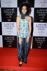 at Payal Singhal and Priyadarshini Rao Red Carpet at Lakme Fashion Week 2016 on 26th Aug 2016 (80)_57c1840cce797.JPG