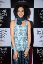 at Payal Singhal and Priyadarshini Rao Red Carpet at Lakme Fashion Week 2016 on 26th Aug 2016 (82)_57c1841287254.JPG