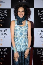 at Payal Singhal and Priyadarshini Rao Red Carpet at Lakme Fashion Week 2016 on 26th Aug 2016 (83)_57c18414dd5e6.JPG