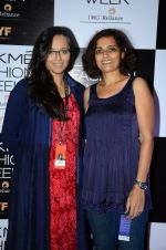 at Payal Singhal and Priyadarshini Rao Red Carpet at Lakme Fashion Week 2016 on 26th Aug 2016 (89)_57c18424a7e04.JPG