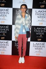 at Payal Singhal and Priyadarshini Rao Red Carpet at Lakme Fashion Week 2016 on 26th Aug 2016 (96)_57c18428c8171.JPG