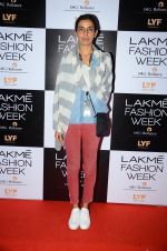 at Payal Singhal and Priyadarshini Rao Red Carpet at Lakme Fashion Week 2016 on 26th Aug 2016 (97)_57c1842ae78e5.JPG