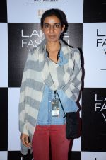 at Payal Singhal and Priyadarshini Rao Red Carpet at Lakme Fashion Week 2016 on 26th Aug 2016 (98)_57c1842e8edd6.JPG